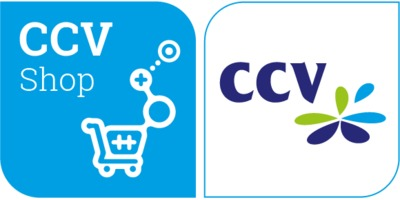 CCV Shop, partner van JuriDox